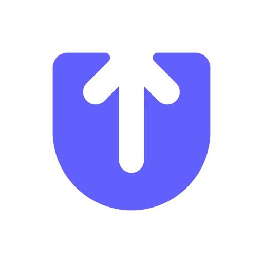UFile-File Transfer & Sharing