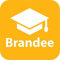 Brandee - Marketing Courses