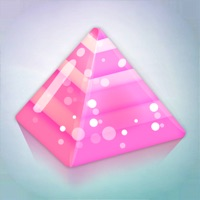 Codes for Triangle Candy - Block Puzzle Hack