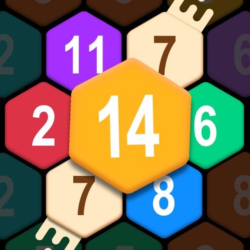 Beat 14 iOS App