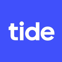 Tide Business Current Account on the App Store
