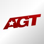America's Got Talent on NBC - Revenue & Download estimates - Apple