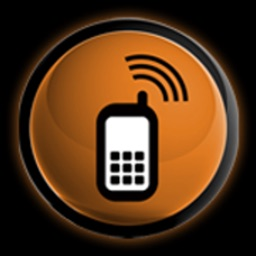 Tz0 Mobile Agent