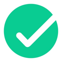 Upper - Habit Tracker