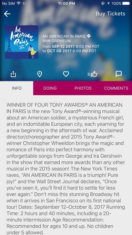 BroadwaySF screenshot-3
