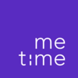 me.time - My Little Memory Box