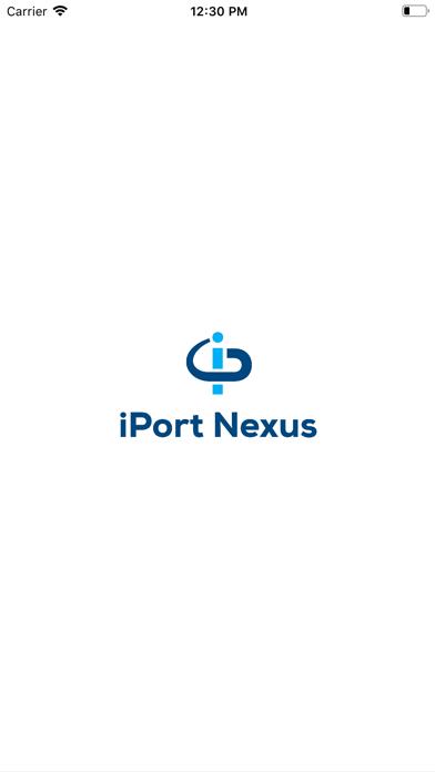点击获取iPort Nexus