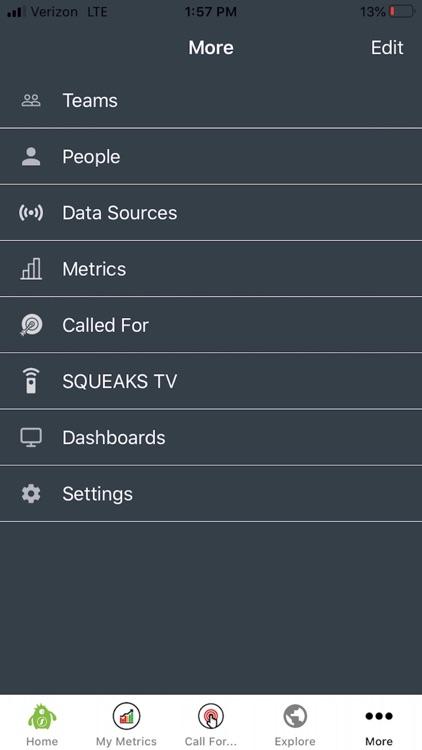 Squeaks screenshot-3