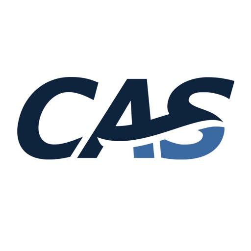 CAS Mobile