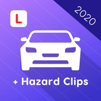 Codes for Car Theory Test 2020 Hack