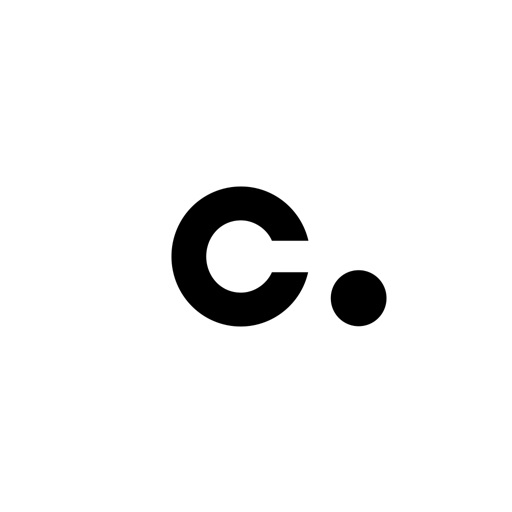 Chipolo – Find Your Everything icon