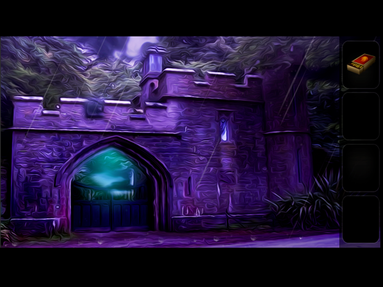 The Secret Of Ridgeway Manor screenshot 10