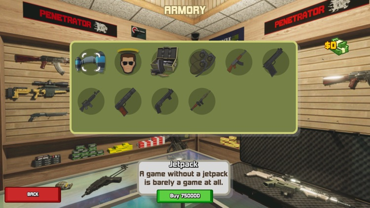 Gangster && Mafia Grand Miami screenshot-4