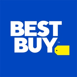 Best Buy Mexico