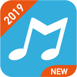 Best Music MP3 Song Player:MB3 app