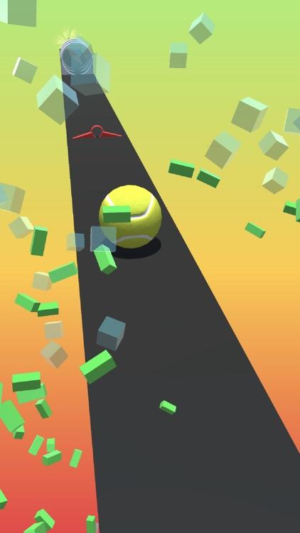 Fun Strike 3D screenshot-9