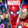 マーベル・パズルクエスト:  マッチ3パズルヒーローRPG - iPhoneアプリ