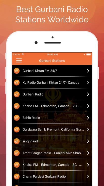 Sikh World PRO screenshot-3