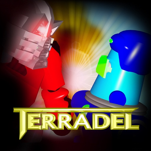 Terradel