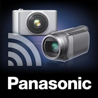 Panasonic Corporation Apps on the App Store