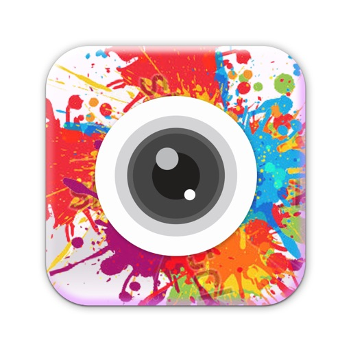 Photo Smart Picture Editor Pro