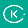 Kiwi.com: Billiga resor