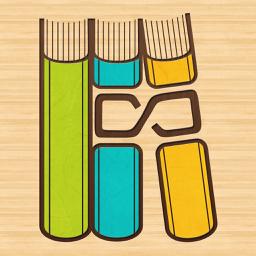 Ícone do app Link-IT for Literacy