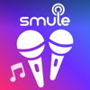 download Smule - The #1 Singing App