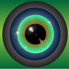 iAnalyze - Winning Edge Apps, Inc