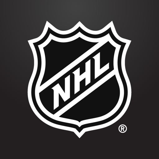 Hit The Ice With NHL GameCenter for iPhone And iPad