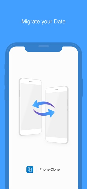 Phone Clone on the App Store