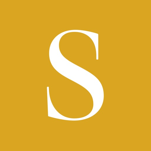 The Baltimore Sun icon