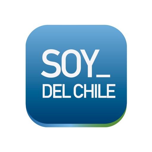 Soy del Chile