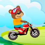 Jeux de moto voitures 3 5 ans на пк