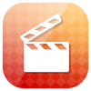 4Video Video Converter Pro - 4Videosoft Studio