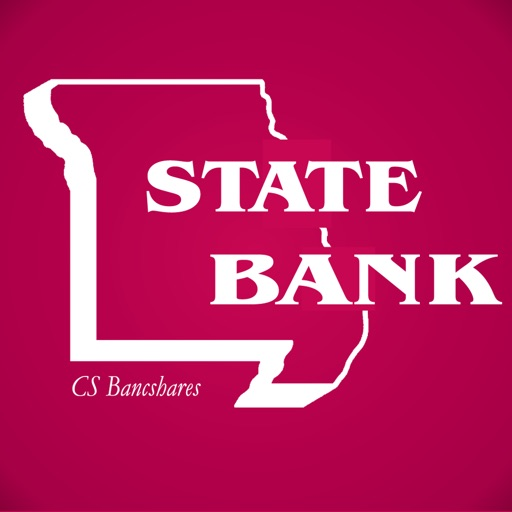 State Bank of Missouri Mobile