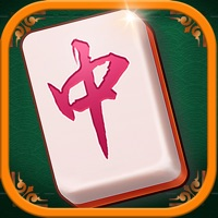 Codes for Mahjong Link - Connect Merge Hack