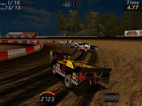 Max DTR screenshot 3