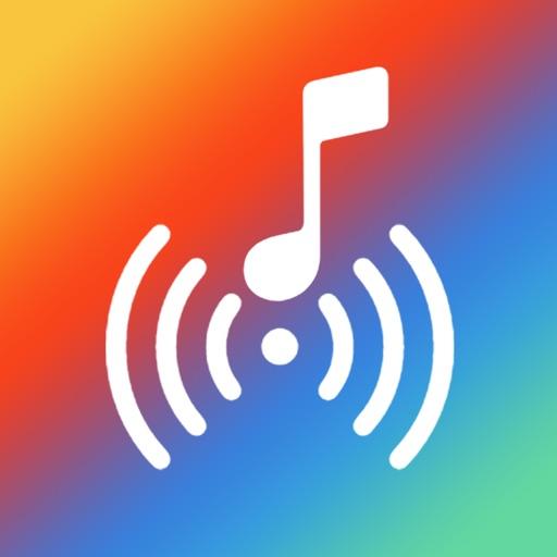 MusicRadios