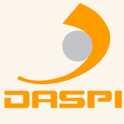 DASPI
