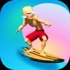SwipeOut! - iPadアプリ