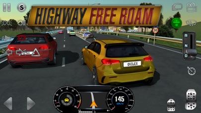 Real Driving Simのおすすめ画像5