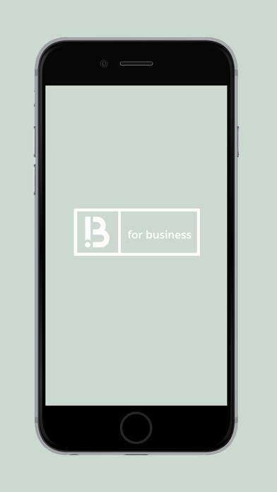 Bookit Biz - Wellness App screenshot 1