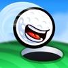 Golf Blitz - iPadアプリ