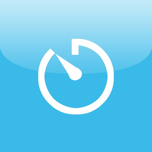 Fitness Workout Timer - Tabata