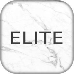 Elite Calculator