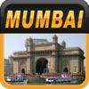 Mumbai Offline Map Guide