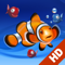 App Icon for Acuario Live HD + App in Colombia IOS App Store