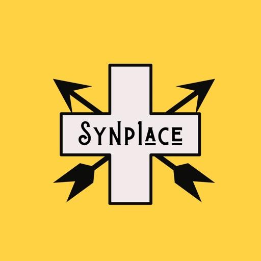 Synplace(シンプレイス)