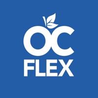 OC Flex
